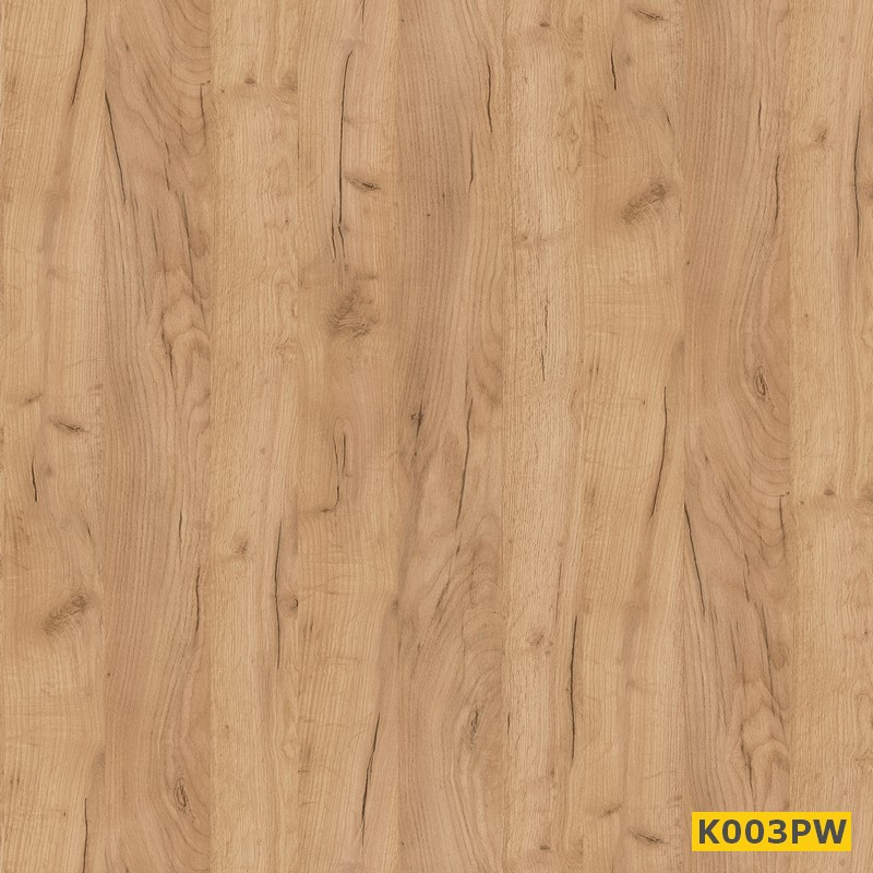 Gold craft Oak K003PW