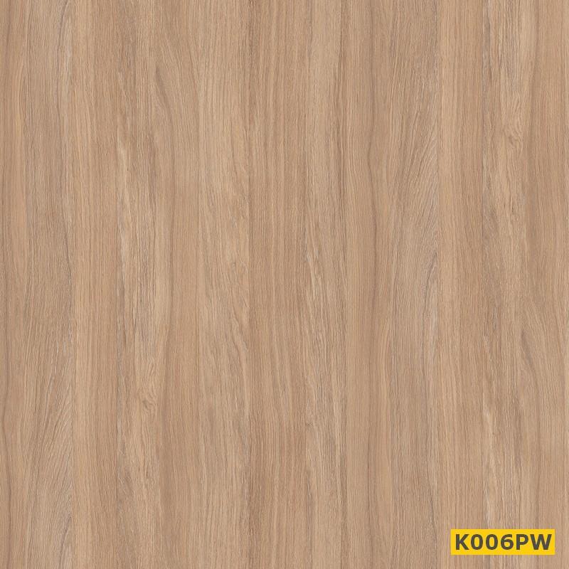 Amber urban Oak K006PW