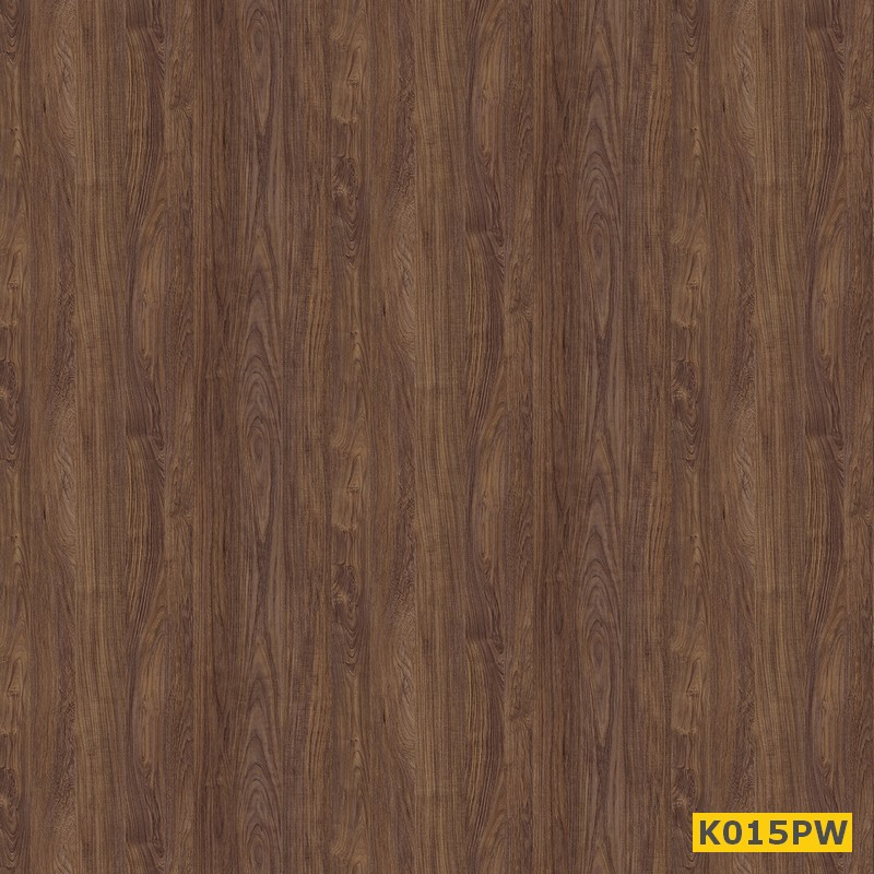 Vintage marine wood K015PW