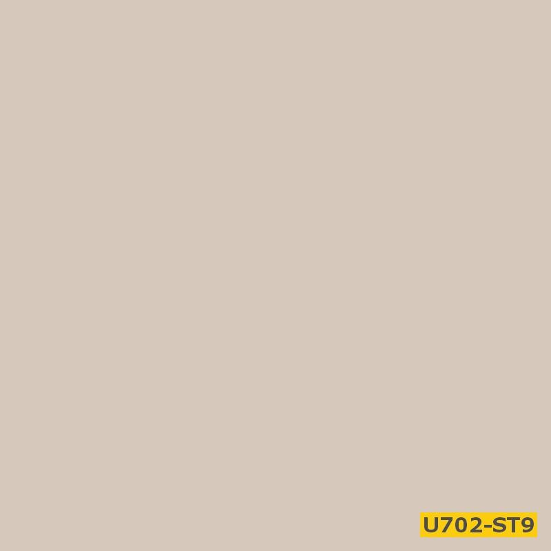 Gri cașmir U702-ST9
