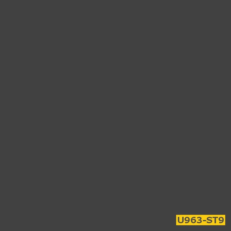 Gri diamant U963-ST9