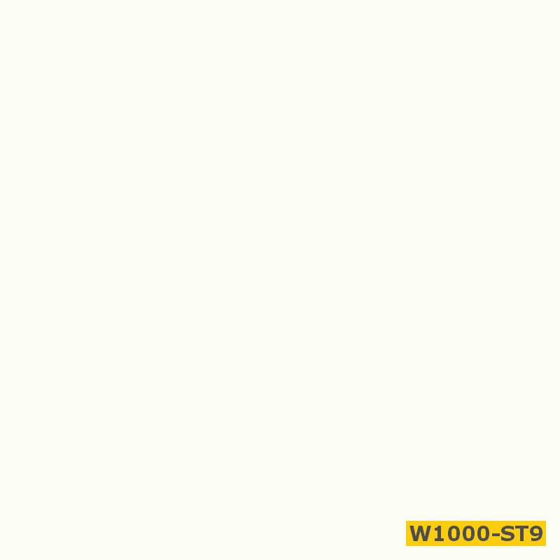 Alb premium W1000-ST9