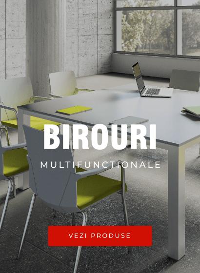 birouri-multifunctionale