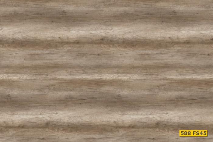 Blat bucatarie finisaj canyon oak 38 x 600 x 2050 mm [0]