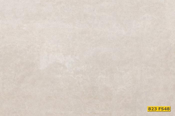 Blat bucatarie finisaj pearl moonstone 38 x 600 x 2050 mm [0]