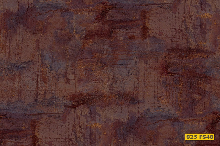 Blat bucatarie finisaj rusty iron 38 x 600 x 4100 mm [0]