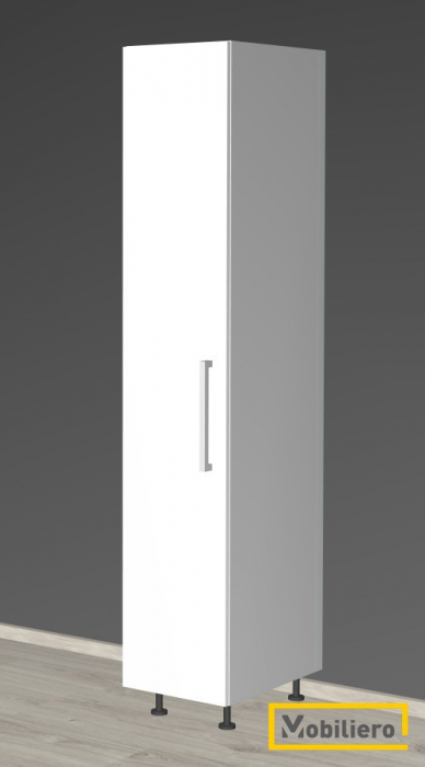 Dulap depozitare inalt 400 mm [1]
