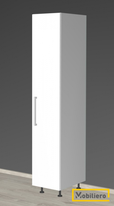 Dulap depozitare inalt 400 mm [0]