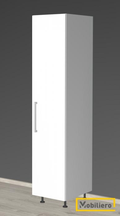 Dulap depozitare inalt 450 mm [0]