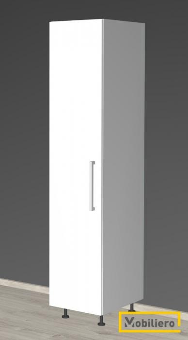 Dulap depozitare inalt 450 mm [1]