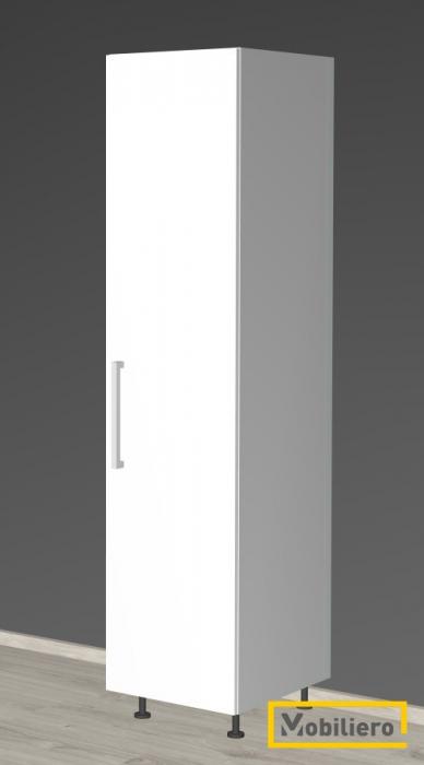 Dulap depozitare inalt 500 mm [0]