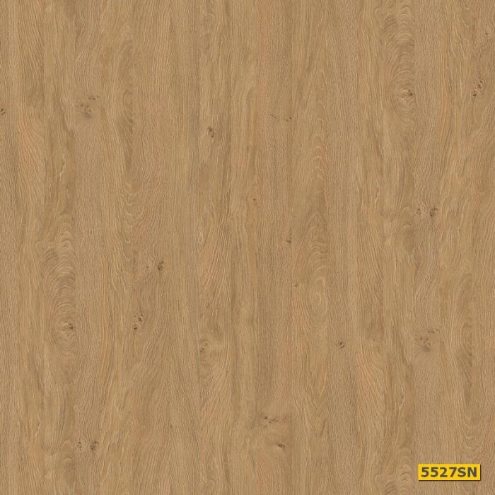 Dulap modular Duo 2P-2U 700 x 350 x 1108 mm [2]