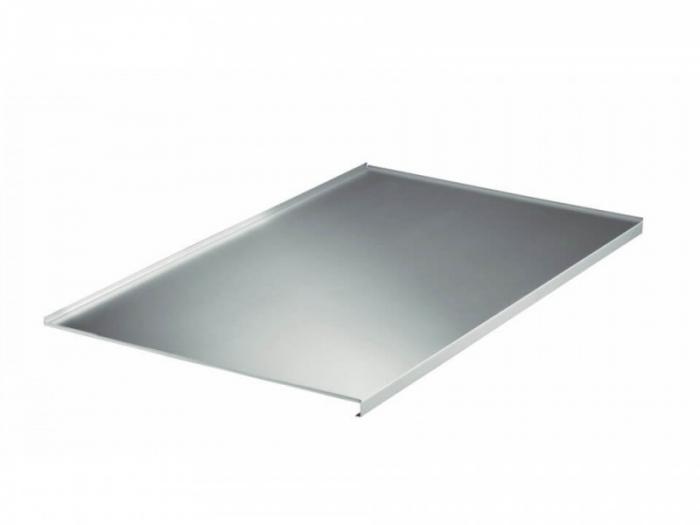 Placa aluminiu sub chiuveta [0]