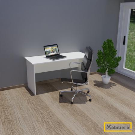 Birou PAL pentru calculator [0]