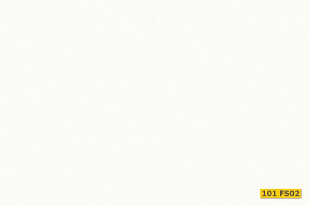 Blat bucatarie finisaj alb perlat 38 x 600 x 2050 mm [0]