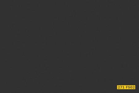 Blat bucatarie finisaj antracit 38 x 600 x 4100 mm [0]
