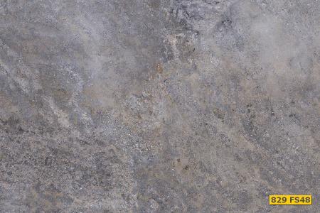 Blat bucatarie finisaj midnight oriana 38 x 600 x 2050 mm [0]