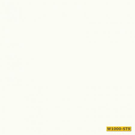 Birou Hubo 600 mm cu blat 18 mm grosime [5]