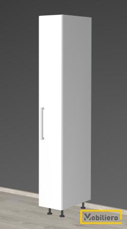 Dulap depozitare inalt 300 mm [0]