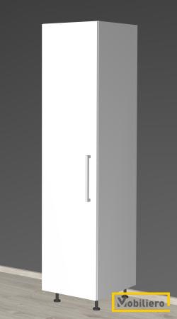 Dulap depozitare inalt 500 mm [1]