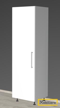 Dulap depozitare inalt 600 mm [1]