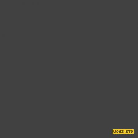 Dulap modular Duo 1G-2U-3P-1G 700 x 350 x 2173 mm [2]