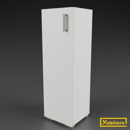 Dulap modular Uno 2P-1U 350 x 350 x 1108 mm [0]