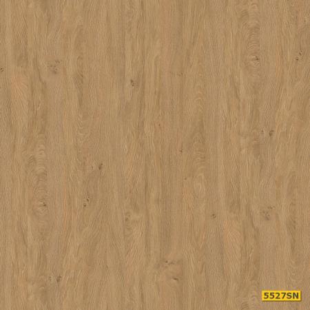 Dulap modular Uno 4P-1U 350 x 350 x 1818 mm [2]