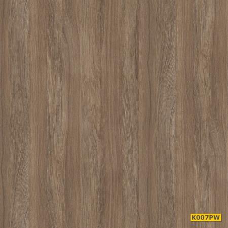 Etajera modulara Uno 5 compartimente 350 x 330 x 1818 mm [2]