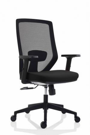 Scaun ergonomic pentru birou, Zen [0]