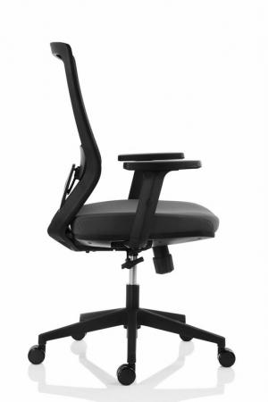 Scaun ergonomic pentru birou, Zen [1]