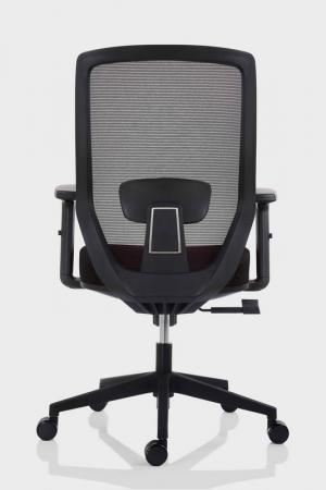 Scaun ergonomic pentru birou, Zen [3]