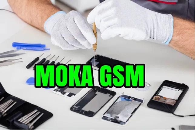 Service gsm Oradea, Reparatii telefoane Oradea, Display Samsung, Display Huawei, Display Xiaomi, Display iPhone