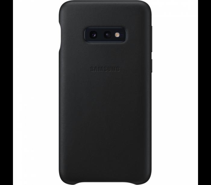 Husa Samsung S10e