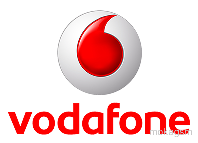 Decodare Vodafone Anglia UK Iphone 7 7+ unlock (Durata)