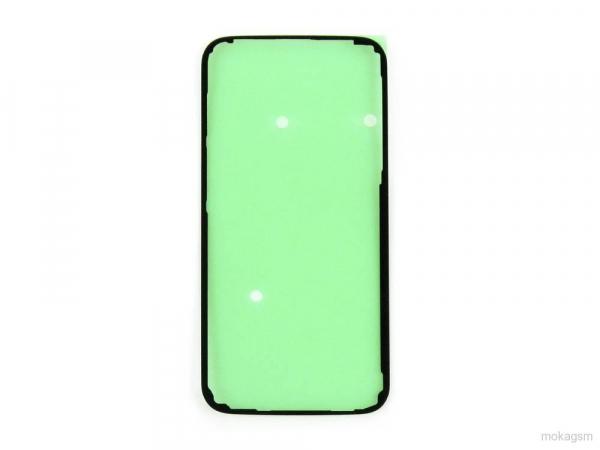 Banda dublu adeziva capac baterie Samsung Galaxy S7 edge g935f, GH81-13556A 0