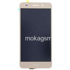 Display cu touchscreen Huawei Y5 2 Gold Y5 II CUN-L 21