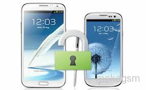 Decodare Samsung-doar retelele UK-Luni-Vineri  (Durata 6-24ore)