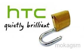 Decodare HTC-Decodare cu JAVA CARD-Toate Modelele (Durata 1-2)