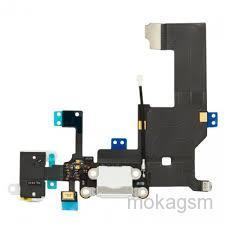 Mufa incarcare, flex incarcare, conector incarcare,  microfon, Apple iPhone SE 0