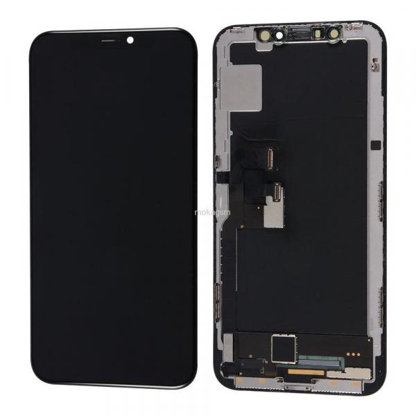 Ecran Display iPhone X OLED / Ecran iPhone X 0