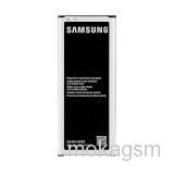 Acumulator Samsung Galaxy Tab 4 10.1 SM-T530 (Original 100%) 0