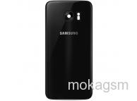 Capac baterie Samsung galaxy s7 g930 Negru Original 0