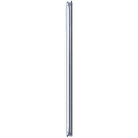 Telefon mobil Samsung Galaxy A50, Dual SIM, 128GB, 4G, White 3