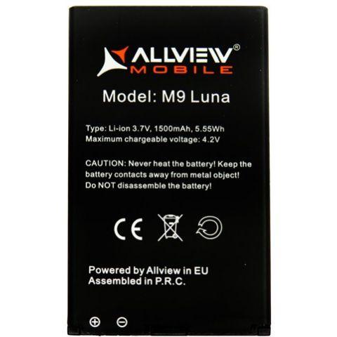 Acumulator Baterie Allview P7 Lite [1]