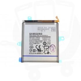Acumulator, baterie Samsung Galaxy A40 A405  Original Service Pack [0]