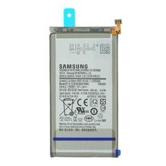 Acumulator baterie Samsung Galaxy S10 G973f,  EB-BG973ABU 0