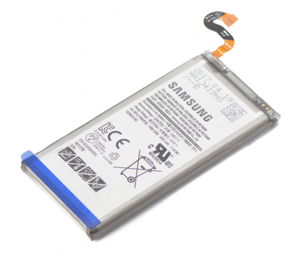 Acumulator Samsung Galaxy S8 G950 EB-BG950 0