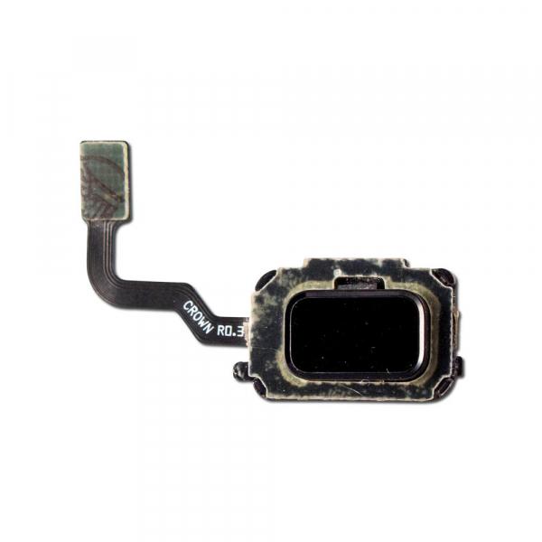 Senzor amprenta pentru Samsung Note 9 N960f Swap [0]