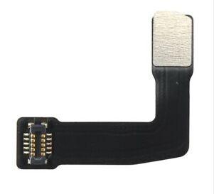 Banda Flex Antena pentru Huawei Mate 20 Pro 0